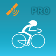 Micycle Pro Icon