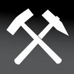 Ethereum minatore