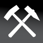 Ethereum Miner